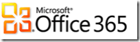 logo-office-365[1]