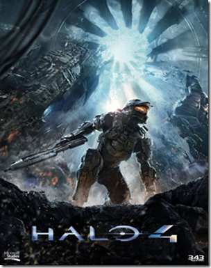 Halo_4_box_artwork
