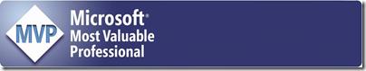 Microsoft MVP Banner geeklit.com