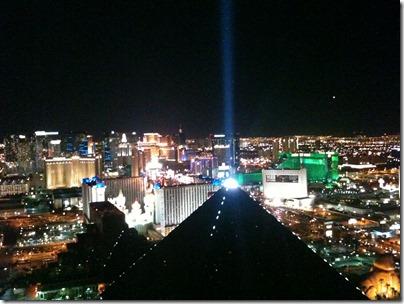 VegasAtNightMix64floor