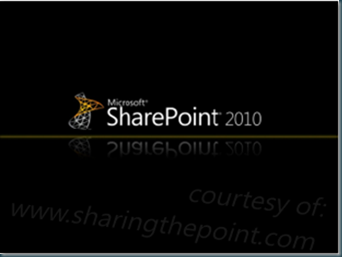 SharePoint2010Wallpaper