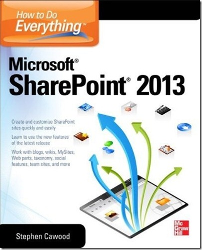 nj e tek computer training sharepoint 2010 end user training manual