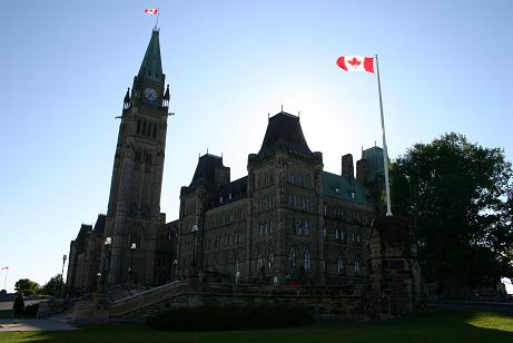 Ottawa_Parliment_SM.JPG